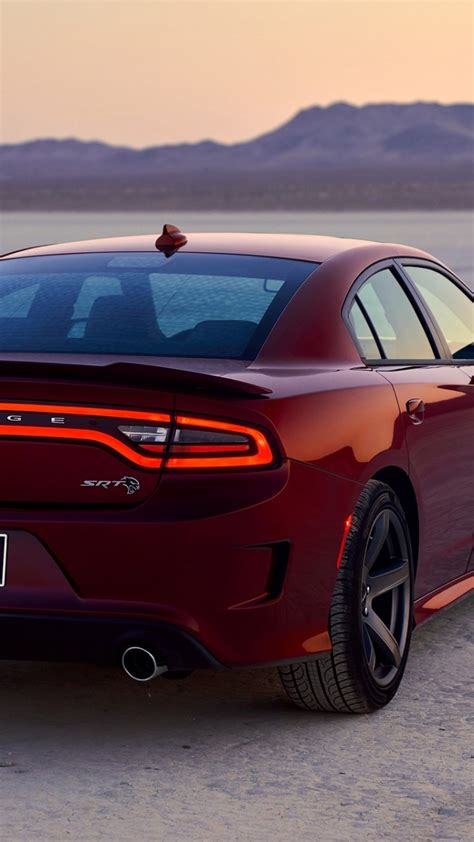 Dodge Cars by Wallpaper Dodge Charger Sports 2019 Cars Cars Bikes 19501