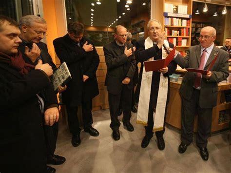 Libreria Ancora Brescia chiude la libreria ancora brescia ritorna illetterata