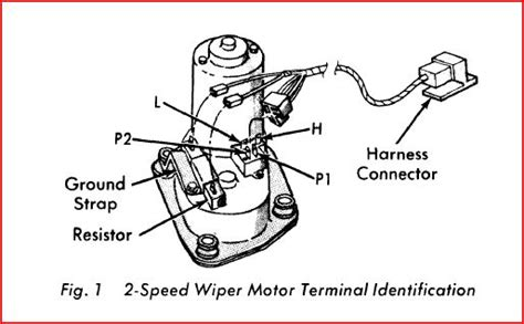 1984 Dodge Wiper Wiring Diagram by 70 Cuda Wiring Diagram Free Wiring Diagram