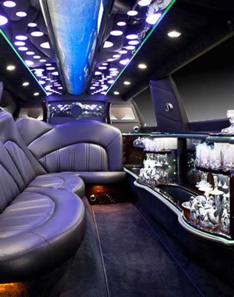 Affordable Limo Service by Affordable Hourly Limo Services Limousines By The Hour