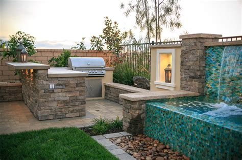 outside designs san diego landscaper western outdoor design build bbq island outdoor kitchens patio san