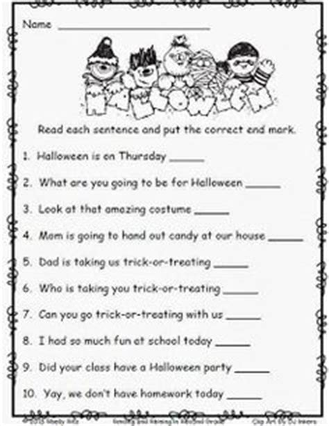 smiling and shining in second grade verbs worksheet using