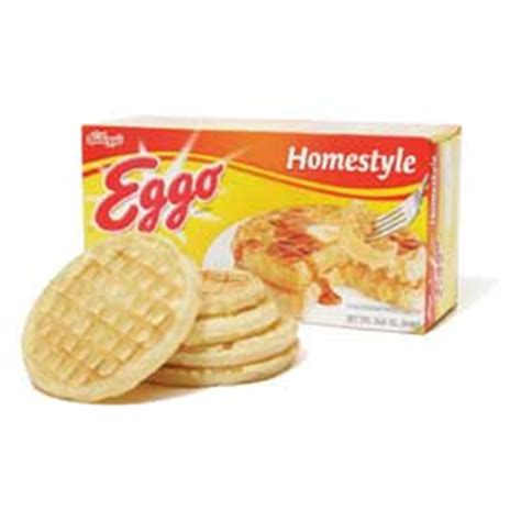 eggo toaster waffles the best frozen waffles cook s illustrated