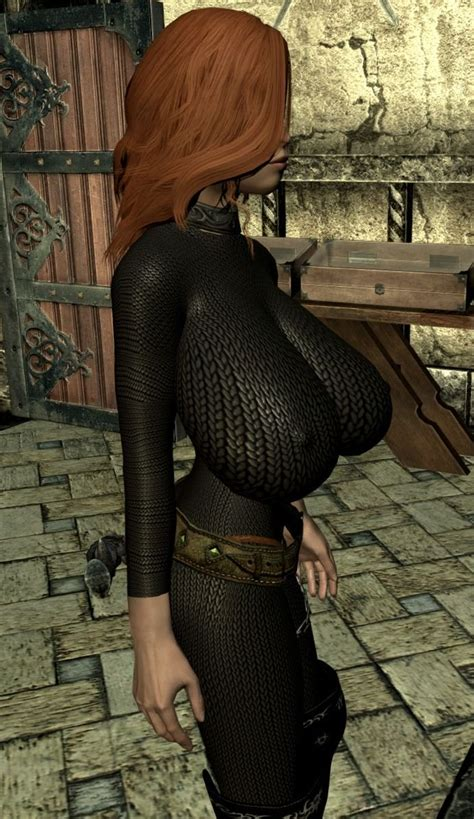 Conversions Armors For Ebbp Big Boobs Big Ass Page 9 Downloads Skyrim Adult And Sex Mods