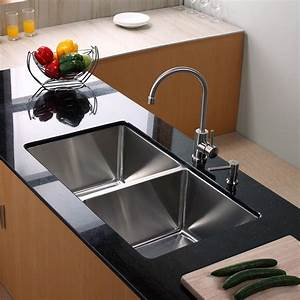 other kitchen brilliant corner kitchen sink cabinet With kitchen cabinets lowes with silver circle metal wall art