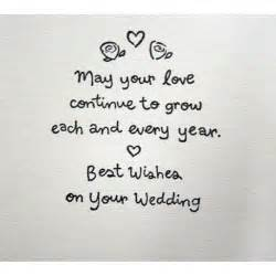 marriage cards quotes congratulations to the
