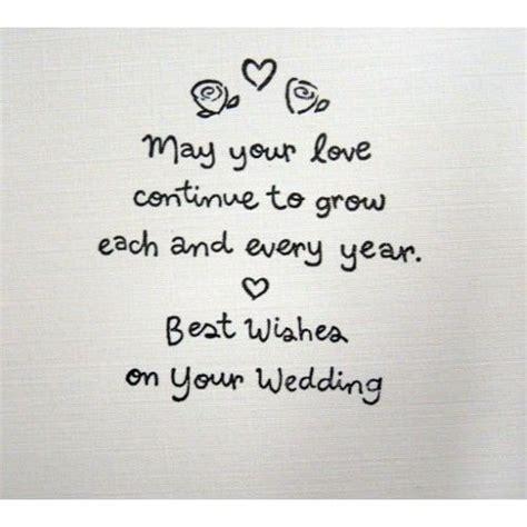 friend quotes   bride  groom wedding quotesgram