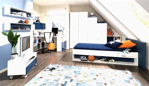 Jugendzimmer Jungen Komplett