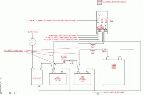 pms3 system wiring diagram vw t4 forum vw t5 forum