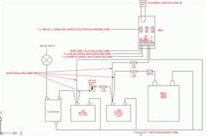 Pms3 Full System Wiring Diagram - Vw T4 Forum