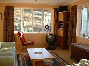 Kleine Räume Farblich Gestalten : kleine r ume einrichten 50 coole bilder ~ Markanthonyermac.com Haus und Dekorationen