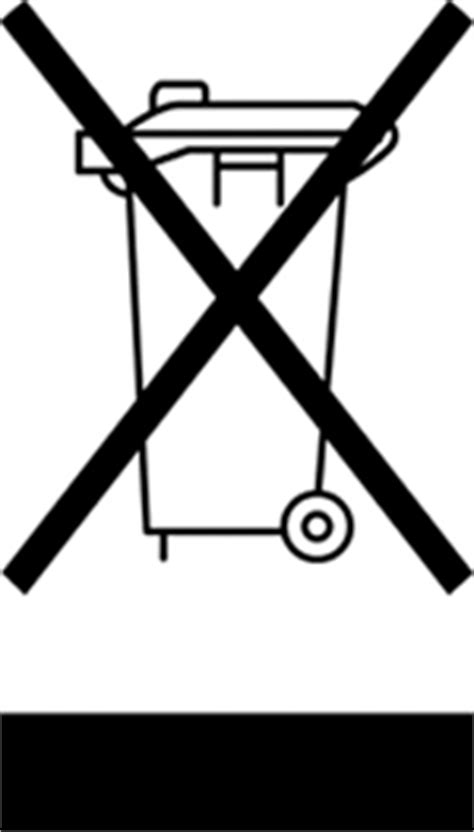Teledyne LeCroy   Oscilloscopes   Protocol Analyzers
