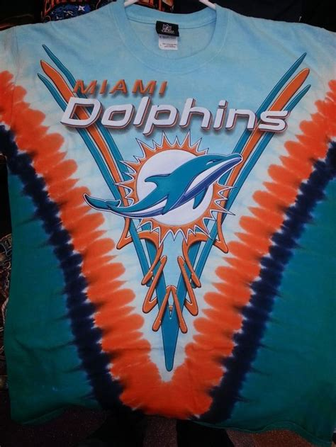 miami dolphins fan gear 3242 best miami dolphins memes images on pinterest miami