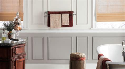 lavender bathroom ideas bathroom paint color ideas inspiration gallery sherwin