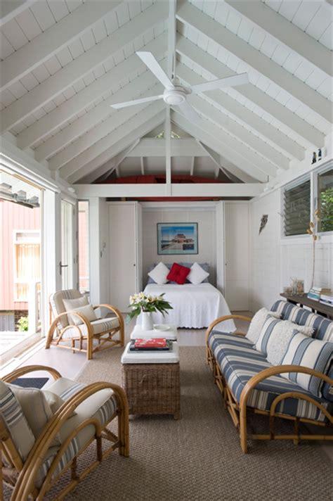 Home Interior Furniture Hton Style Home Decor Design Pittwater Sydney Coast Furniture Interiors