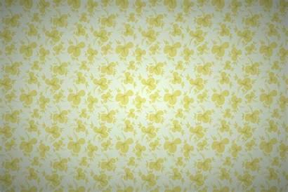 Groovy Flower Power Patterns Pattern
