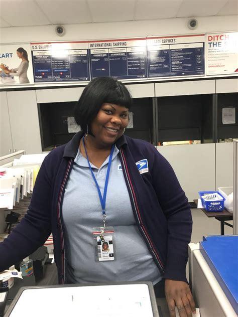 telephone bureau vall us post office bureau de poste 28588 cole grade rd