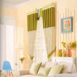 rideaux chic pas cher pas cher chic moderne coton polka dots multi couleur chambre 224 coucher rideaux modernes