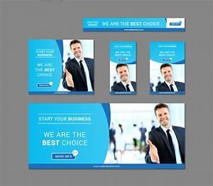 104++ Free Banner Design Templates - PSD, AI, Vector EPS ...