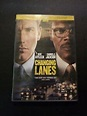 Changing Lanes (DVD, 2002) 97363343042 | eBay