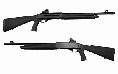 Tactical Mc312 Girsan Eaa Mc Guns Shotguns