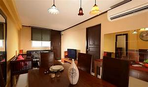 Basic Concepts Of Interior Design 3 Room Hdb Renovation Singapore Ideas To Design To Package
