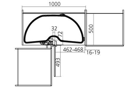dimension meuble d angle cuisine meuble angle cuisine dimension table de lit a roulettes