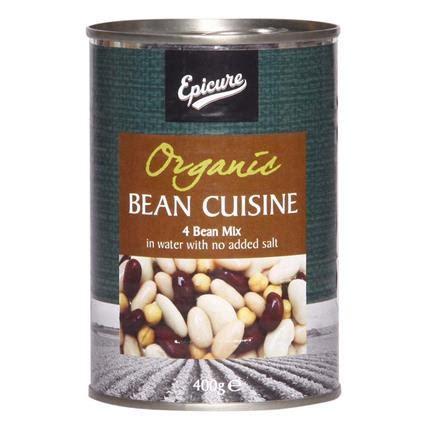 baan cuisine buy canned frozen fruits vegetables in india godrej nature 39 s basket