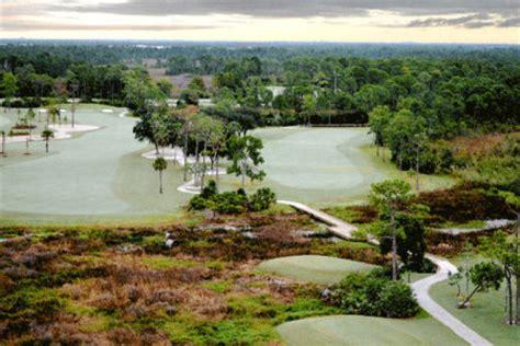 palm gardens golf course dusenberry design completes 2 5 million renovation of