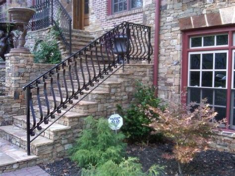 54 Best Images About Houses With Stairs On Pinterest