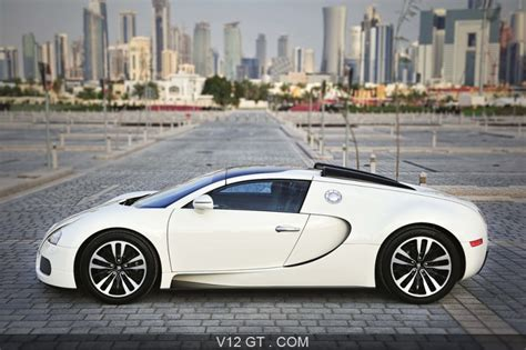 The development of the bugatti veyron was one of the greatest technological challenges ever known in the automotive industry. Bugatti Veyron / GT échos / GT News - V12 GT - L'émotion automobile