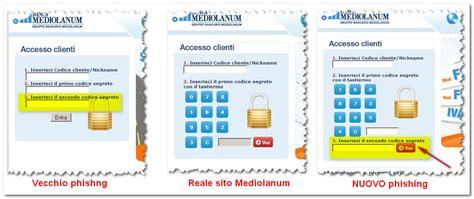 Mediolanum Accesso Clienti Mediolanum Accesso Clienti Muebles