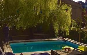 Comment encastrer sa piscine hors sol blog de raviday for Piscine integree dans terrasse 3 comment encastrer sa piscine hors sol blog de raviday