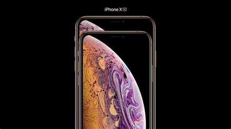 4k Ultra Iphone Xs Wallpaper Hd by Apple Iphone Xs Max Gold Front Uhd 4k Wallpaper Pixelz