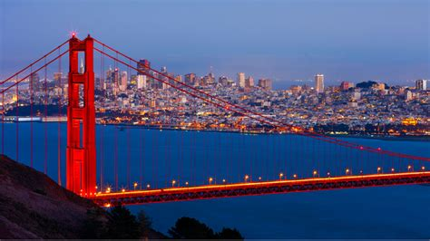 San Francisco Ediscovery Forensic Services