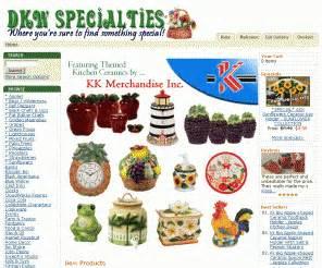 decore ative specialties llc dkwshop dkw specialties llc ceramics collectibles