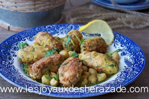 jeux de cuisine poulet el mhawet plat algérien facile les joyaux de sherazade