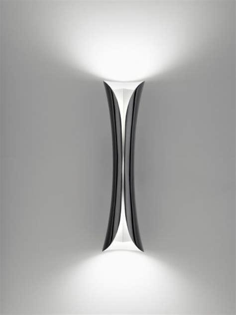 moderne wandlampen fuehren einen sitlvollen effekt  den