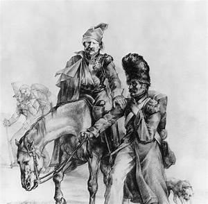 Honda Grande Armée : russland 1812 wie der brand moskaus napoleons armee zerst rte welt ~ Melissatoandfro.com Idées de Décoration
