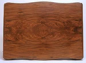 Furnierte Tischplatte Restaurieren : mike beer restaurieren tisch tische ~ Yasmunasinghe.com Haus und Dekorationen