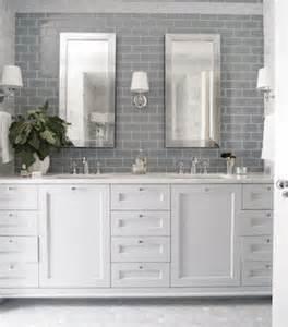 Home Depot Bathroom Vanity Lights Bronze by Northern Liberties Bathroom Inspiration Amp Update A