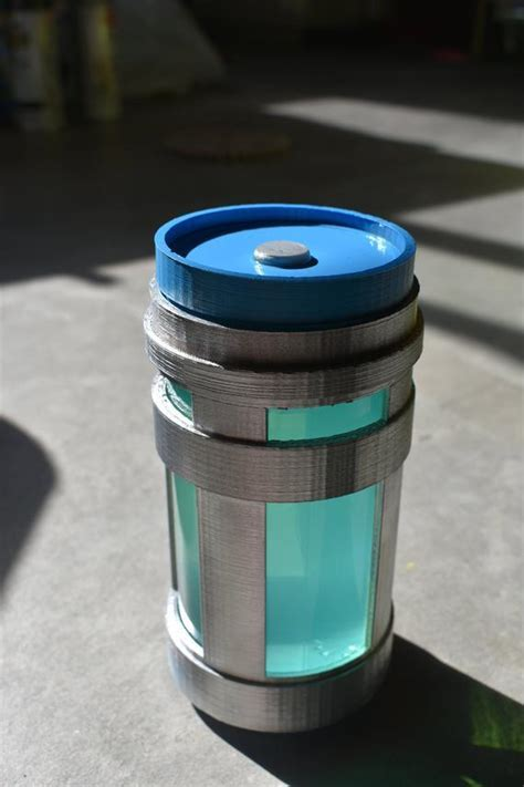 fortnite  oz chug jug glass   printed fort nite