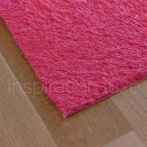 tapis rose de cuisine sur mesure With tapis de cuisine sur mesure