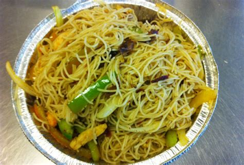 66063 912 Food To Go Coupon by Chen Restaurant Photos Coupons Specials
