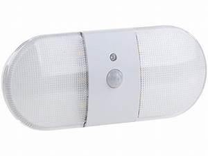 Wandleuchte Mit Batterie : pearl led wandlicht batterie led wandleuchte bewegungs licht sensor 80 lumen ip44 led ~ A.2002-acura-tl-radio.info Haus und Dekorationen