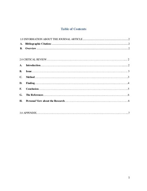 Same sex marriage debate essay bmw business plan how to write a business continuity plan uk how to write a business continuity plan uk