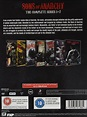 beanbone Sons Of Anarchy - Complete Seasons 1-7 [DVD]