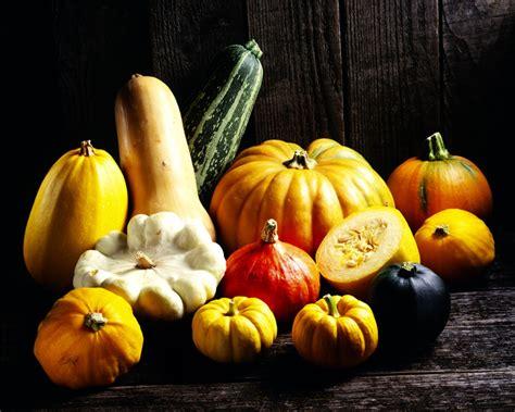 comment cuisiner les butternut légumes d 39 automne et d 39 hiver comment les cuisiner mag