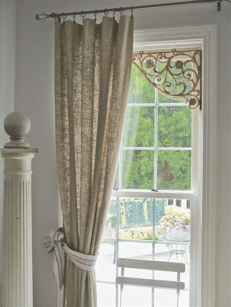 shabby chic window coverings pinterest the world s catalog of ideas