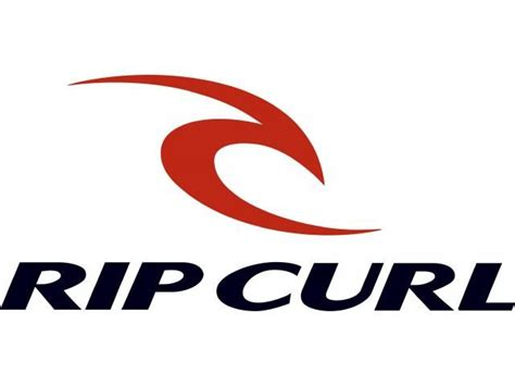 Vendeur Magasin Merignac / Rip Curl Europe